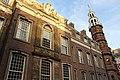 Den Haag - Oude Stadhuis (38923917675).jpg