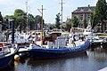 Den Helder - Willemsoord - View SW IV.jpg