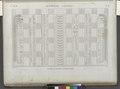 Denderah (Dandara) (Tentyris). Plafond du portique du Grand Temple (NYPL b14212718-1268111).tiff