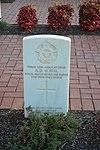 Deniliquin War Cemetery Headstone - O'Neil.JPG