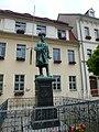 Denkmal Ernst Rietschel Pulsnitz 1.JPG