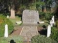 Denkmal für Opfer der Gewaltherrschaft (Langewiesen).jpg
