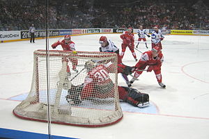 Denmark-Russia-2010-Hockey-World-Cup-01.JPG