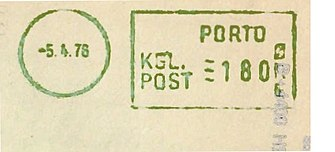 Denmark stamp type PD-B7.jpg