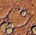 DenningMartianCrater.jpg