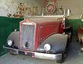 Dennis fire engine Kathmandu.jpg