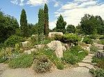 Denver Botanic Gardens - DSC01024.JPG