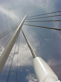 Denver millennium bridge1 e1.jpg