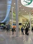 Departure-Arrival (11892341).jpg