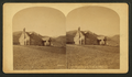 Depot D. & R. G. R. R., Manitou, from Robert N. Dennis collection of stereoscopic views.png