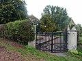 Der Friedhof in Alt-Rehbach - panoramio.jpg