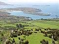 Derrynane Bay.jpg