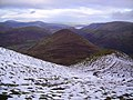 Descending Rest Dodd - geograph.org.uk - 644027.jpg