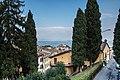 Desenzano Lake Garda Italy-5 (45537800341).jpg