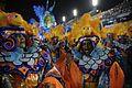 Desfile Salgueiro 2014 (906070).jpg