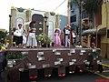 Desfile de 7 de Setembro de 2009 - panoramio (2).jpg
