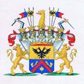 Desfours-Grafen-Wappen.png