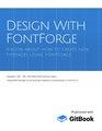 Design with FontForge (en).pdf