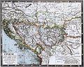 Desjardins Balkans 1853.jpg