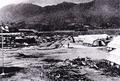 Destruction of Kai Tak Airport during Typhoon Ingrid.png