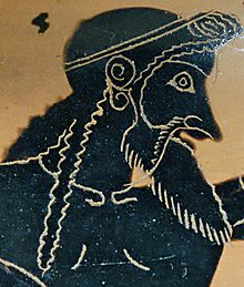 Detail Taleides Painter Louvre F340.jpg