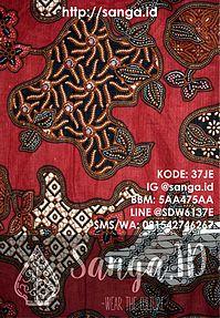 Batik Sekar Jagad Wikipedia Bahasa Indonesia Ensiklopedia Bebas