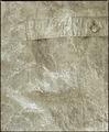 Detalj av byxor till Gustav IIIs stora serafimerdräkt - Livrustkammaren - 47818.tif