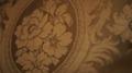 Detalj stora salongen - Hallwylska museet - 87916.tif