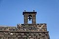 Detalle del Castillo de San Gabriel en Arrecife 01.jpg