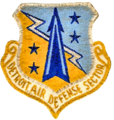 Detroit Air Defense Sector - Emblem.png
