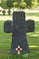 Deutscher Soldatenfriedhof La Cambe 1.JPG