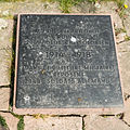 Deutscher Soldatenfriedhof Steenwerck-5.JPG