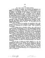Deutsches Reichsgesetzblatt 1909 003 0124.png