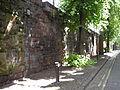 Deva Victrix (Chester, UK) (8392256230).jpg