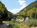 Devil's Bridge Ardino 2009 (10).jpg