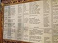 Dhammacakkappavattana Sutta Inscription -5.jpg