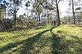 Dhammagiri Forest Hermitage, Buddhist Monastery, Brisbane, Australia www.dhammagiri.org.au 18.jpg