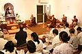Dhammagiri Forest Hermitage, Buddhist Monastery, Brisbane, Australia www.dhammagiri.org.au 59.jpg