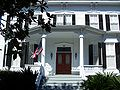 Dial-Goza House Madison03.jpg