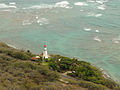 Diamond Head Lighthouse (4603053586).jpg