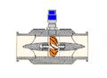 Dibujo Turbine.PNG