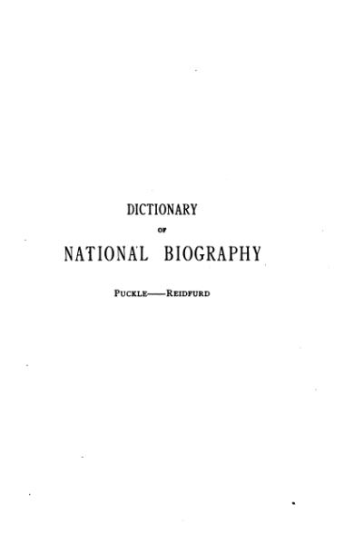 File:Dictionary of National Biography volume 47.djvu