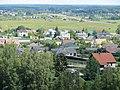 Didžioji Riešė, Lithuania - panoramio (7).jpg