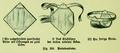 Die Frau als Hausärztin (1911) 152 Periodenbinde.png