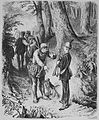 Die Gartenlaube (1869) b 588.jpg