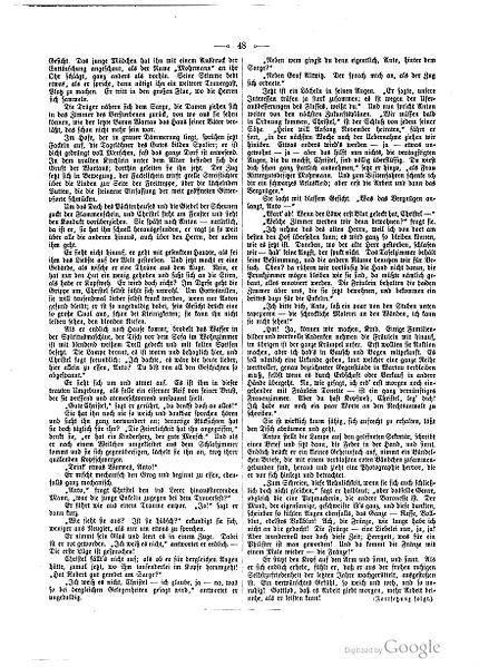 File:Die Gartenlaube (1898) 0048.jpg