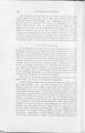 Die Klimate der geologischen Vorzeit 132.pdf