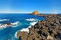 Die Lavaküste in Porto Moniz, Madeira. 05.jpg