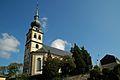 Die Sankt Remigius Kirche von Koerich.jpg