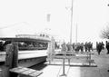 Die Truppen verlassen den Dampfer - CH-BAR - 3240390.tif